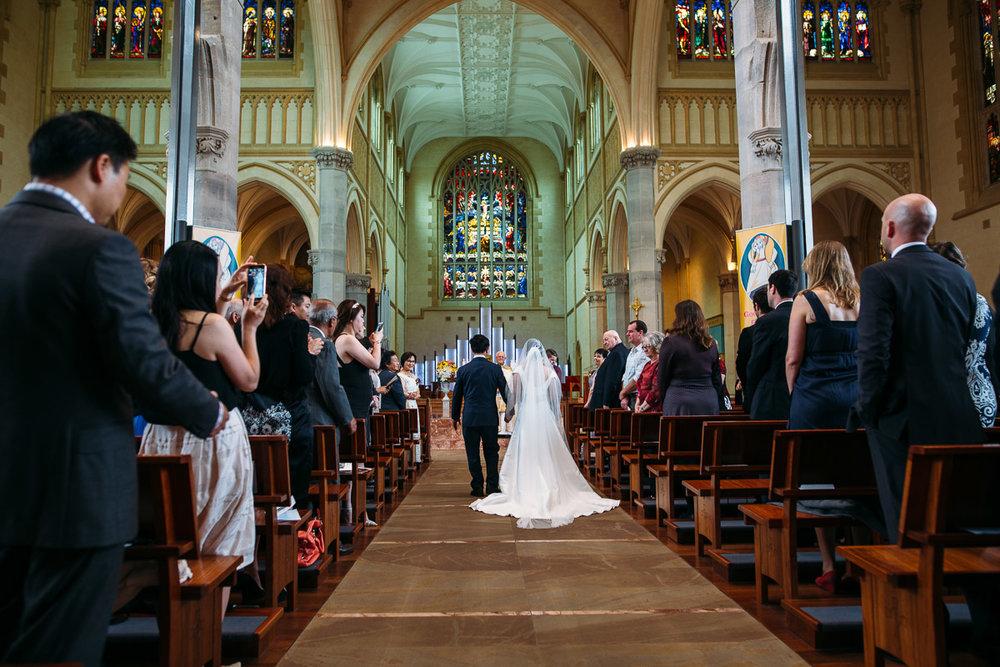 Christina + Adam-Sandalford wedding-42.jpg