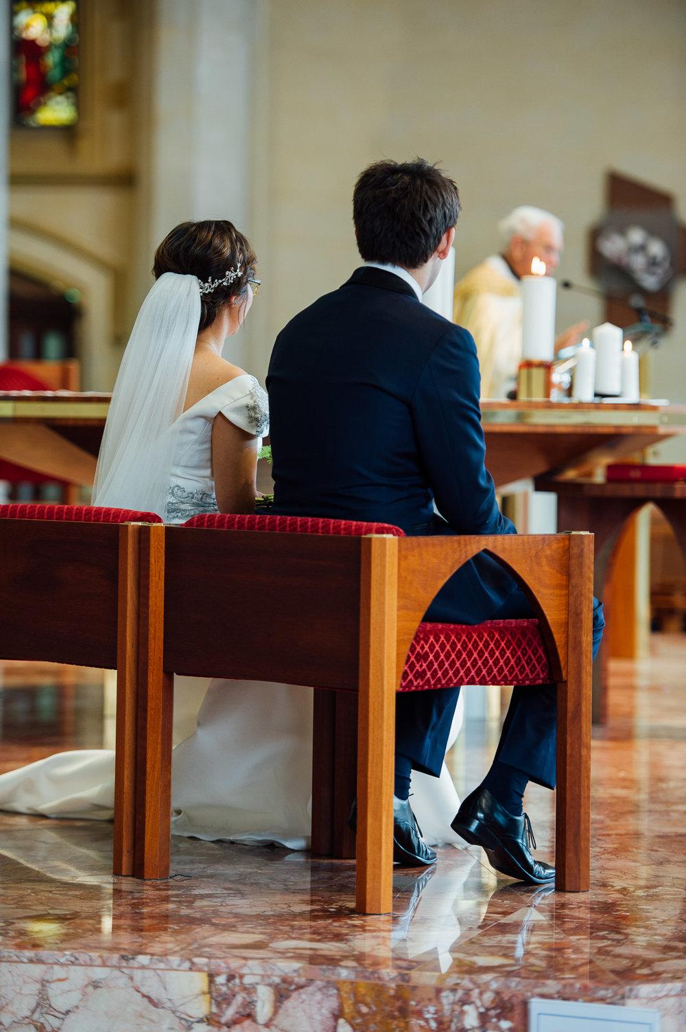 Christina + Adam-Sandalford wedding-48.jpg