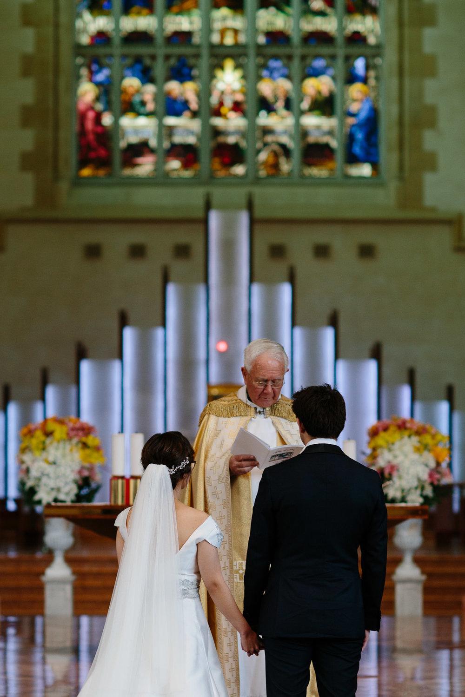 Christina + Adam-Sandalford wedding-49.jpg