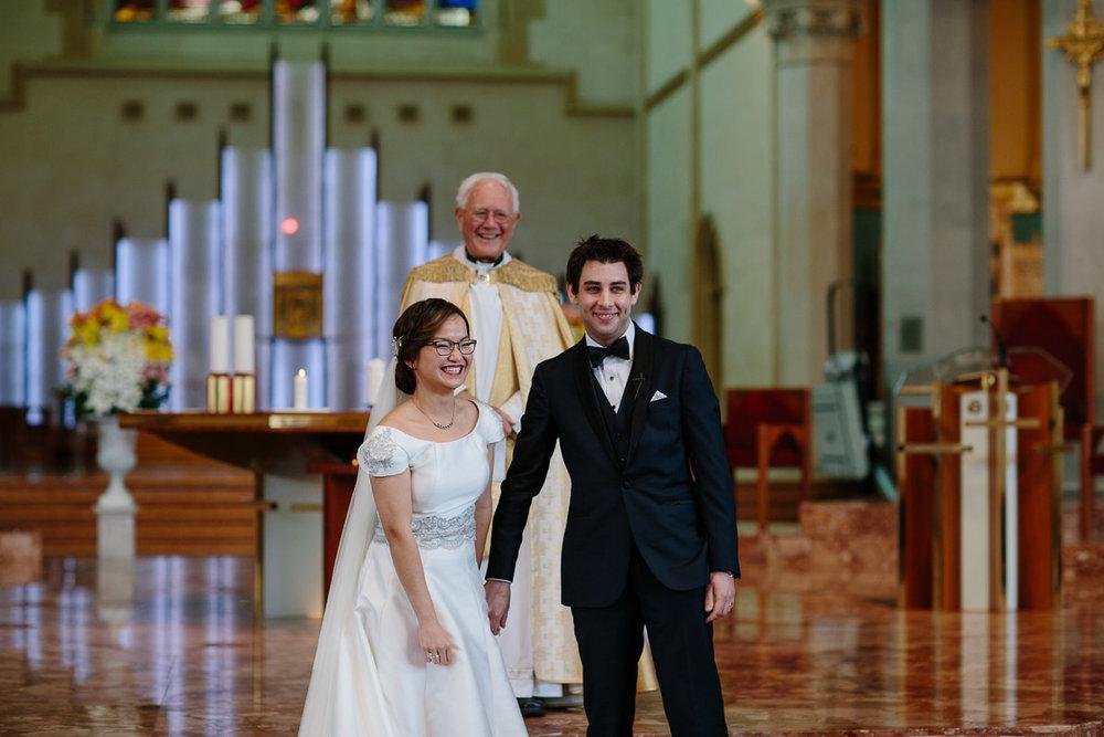 Christina + Adam-Sandalford wedding-51.jpg