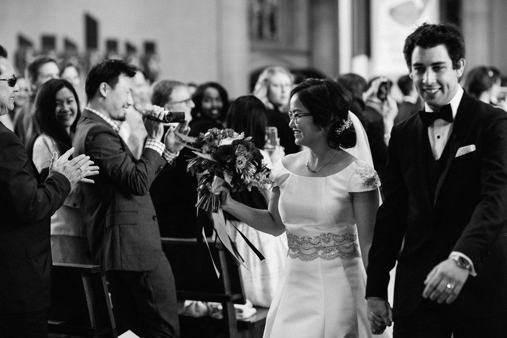 Christina + Adam-Sandalford wedding-52.jpg