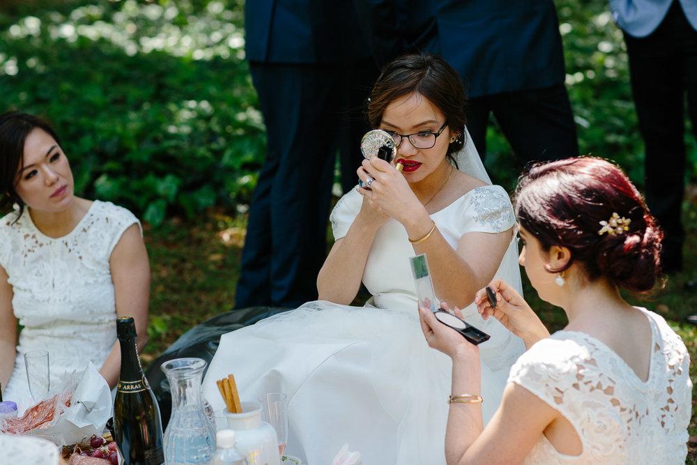 Christina + Adam-Sandalford wedding-58.jpg