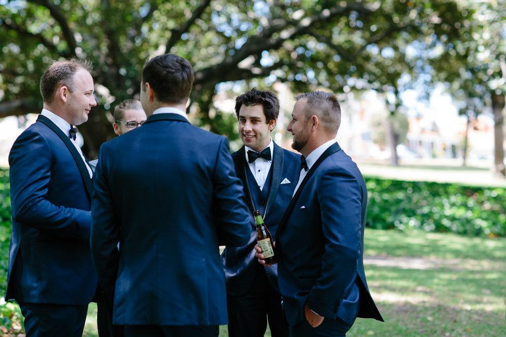 Christina + Adam-Sandalford wedding-59.jpg
