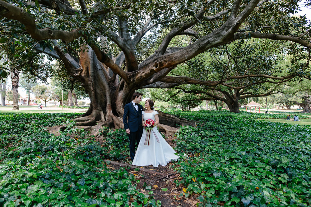 Christina + Adam-Sandalford wedding-60.jpg