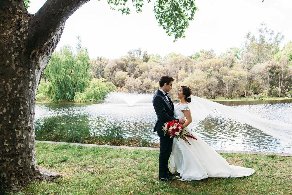 Christina + Adam-Sandalford wedding-63.jpg
