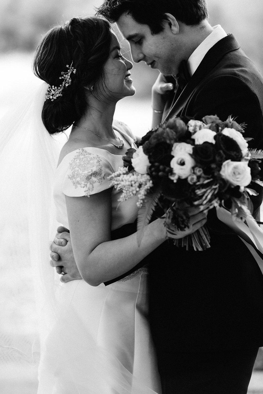 Christina + Adam-Sandalford wedding-64.jpg