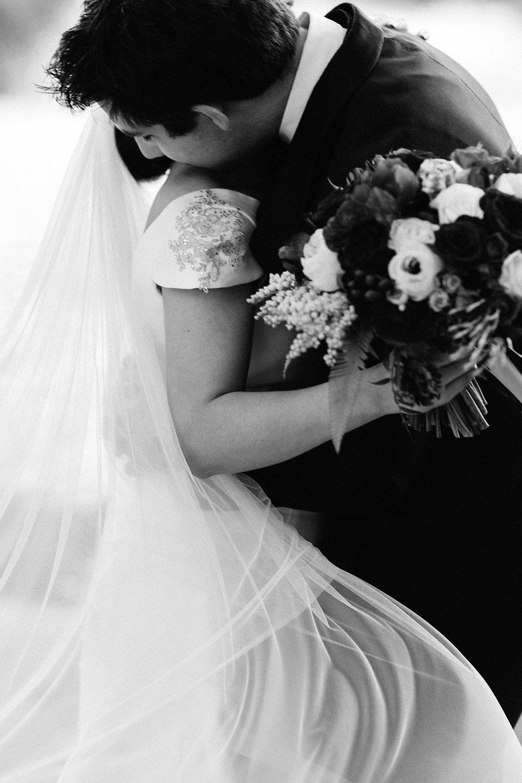 Christina + Adam-Sandalford wedding-65.jpg