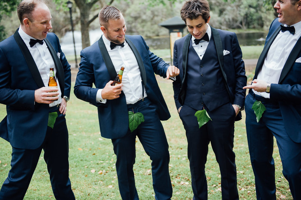 Christina + Adam-Sandalford wedding-67.jpg