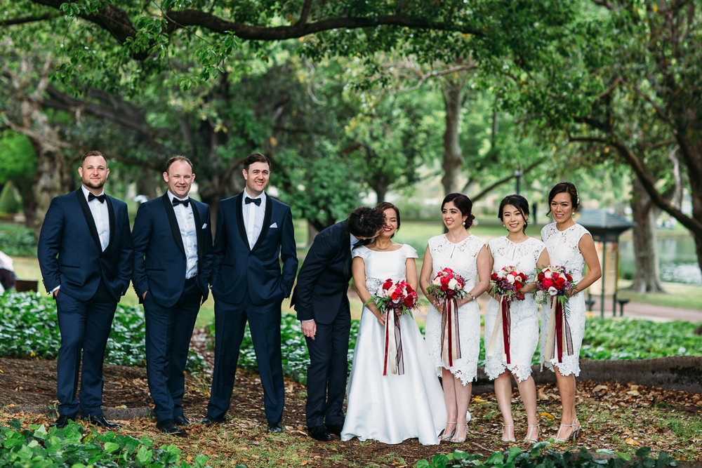 Christina + Adam-Sandalford wedding-72.jpg