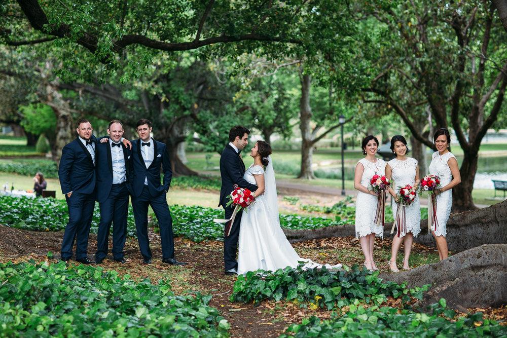 Christina + Adam-Sandalford wedding-73.jpg