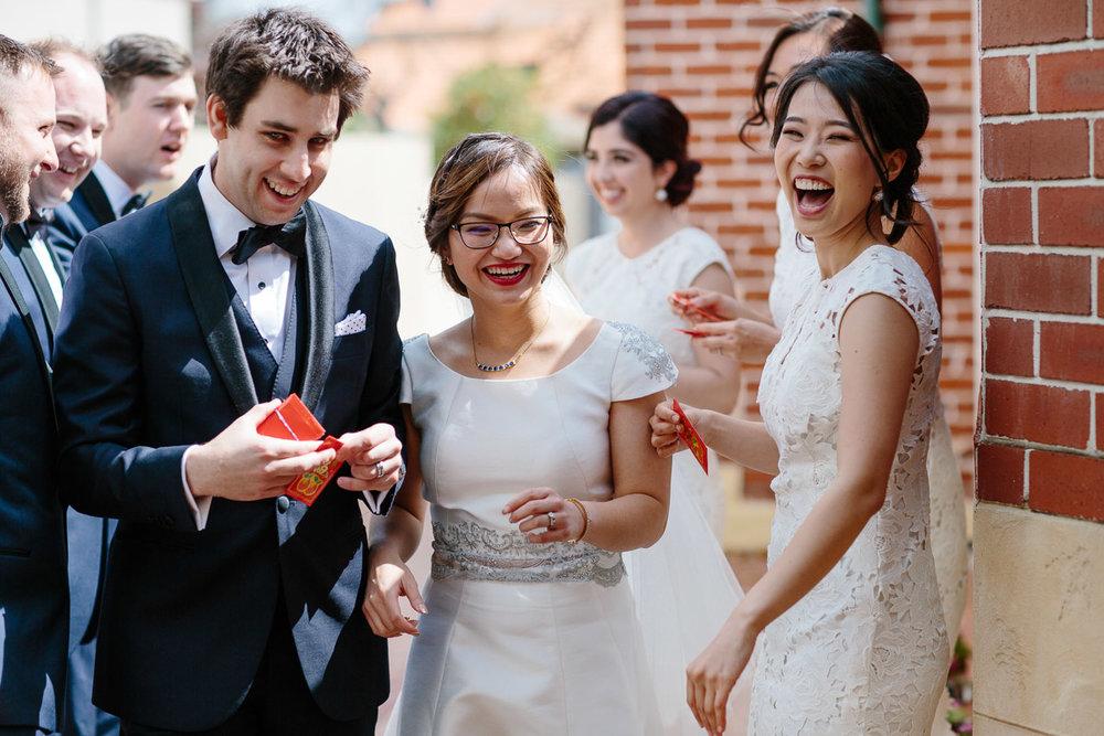 Christina + Adam-Sandalford wedding-77.jpg