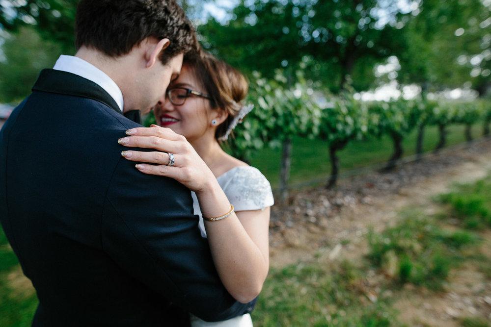 Christina + Adam-Sandalford wedding-84.jpg
