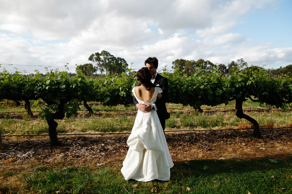 Christina + Adam-Sandalford wedding-85.jpg