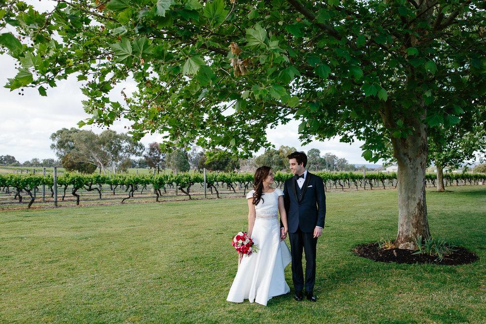 Christina + Adam-Sandalford wedding-86.jpg