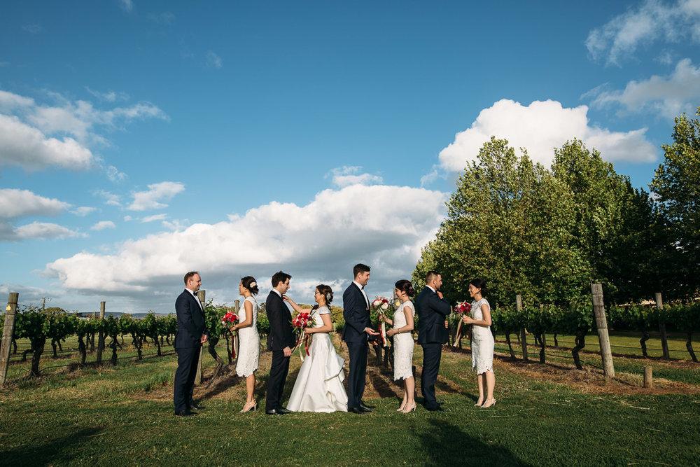 Christina + Adam-Sandalford wedding-88.jpg