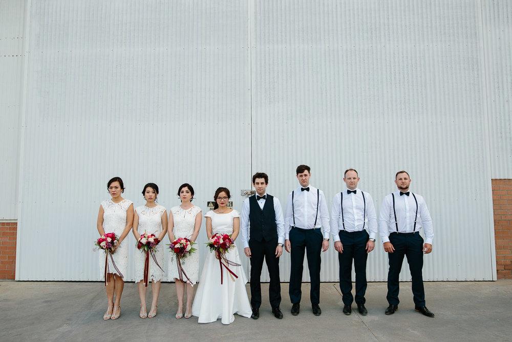 Christina + Adam-Sandalford wedding-94.jpg
