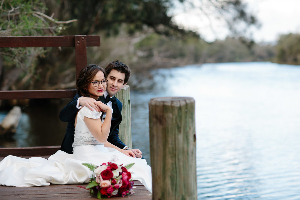 Christina + Adam-Sandalford wedding-97.jpg
