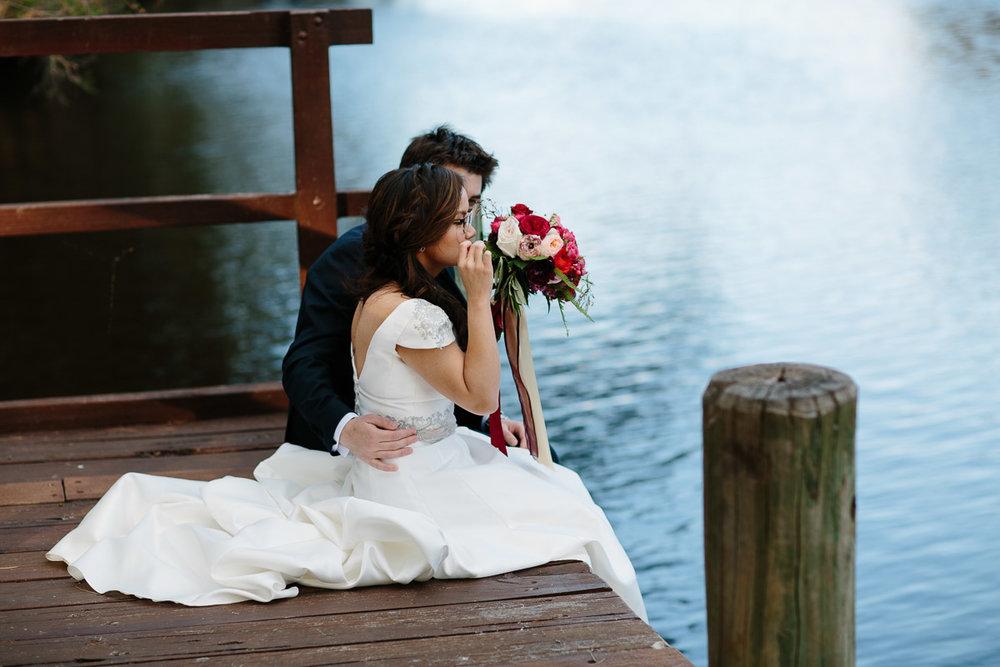 Christina + Adam-Sandalford wedding-98.jpg