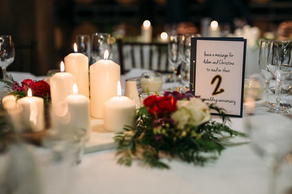 Christina + Adam-Sandalford wedding-101.jpg