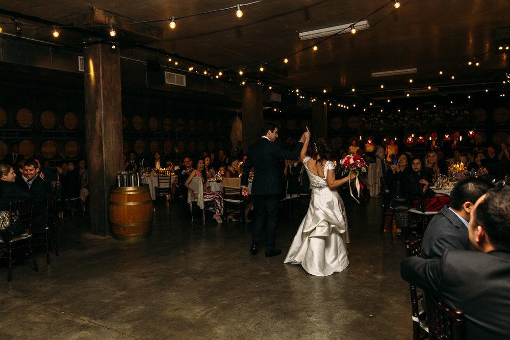 Christina + Adam-Sandalford wedding-120.jpg