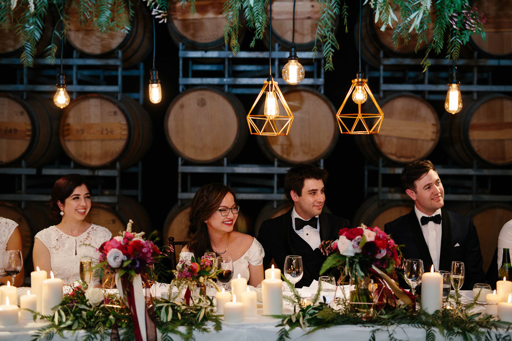 Christina + Adam-Sandalford wedding-124.jpg