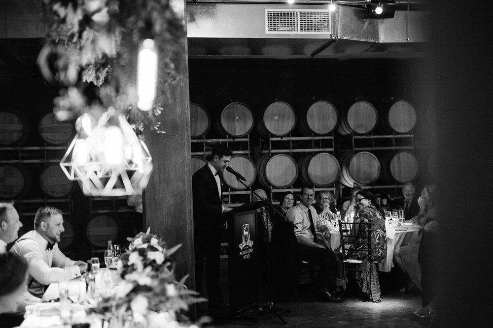 Christina + Adam-Sandalford wedding-126.jpg
