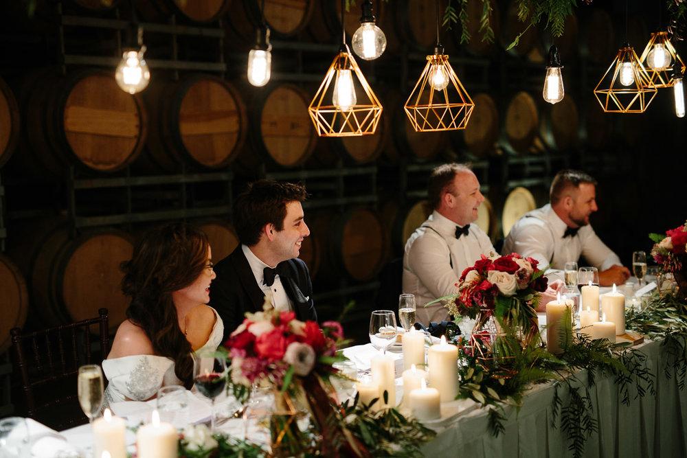 Christina + Adam-Sandalford wedding-127.jpg