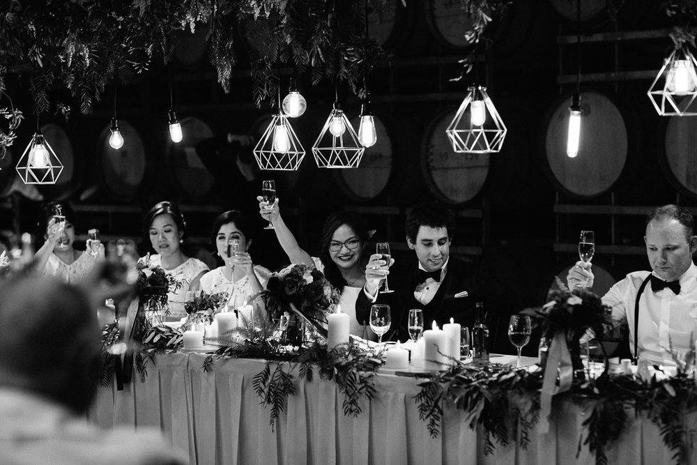 Christina + Adam-Sandalford wedding-128.jpg