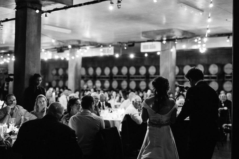 Christina + Adam-Sandalford wedding-129.jpg
