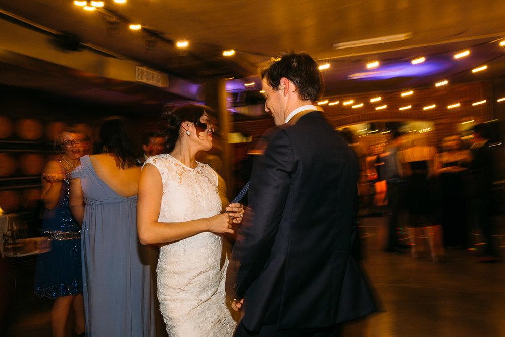 Christina + Adam-Sandalford wedding-131.jpg