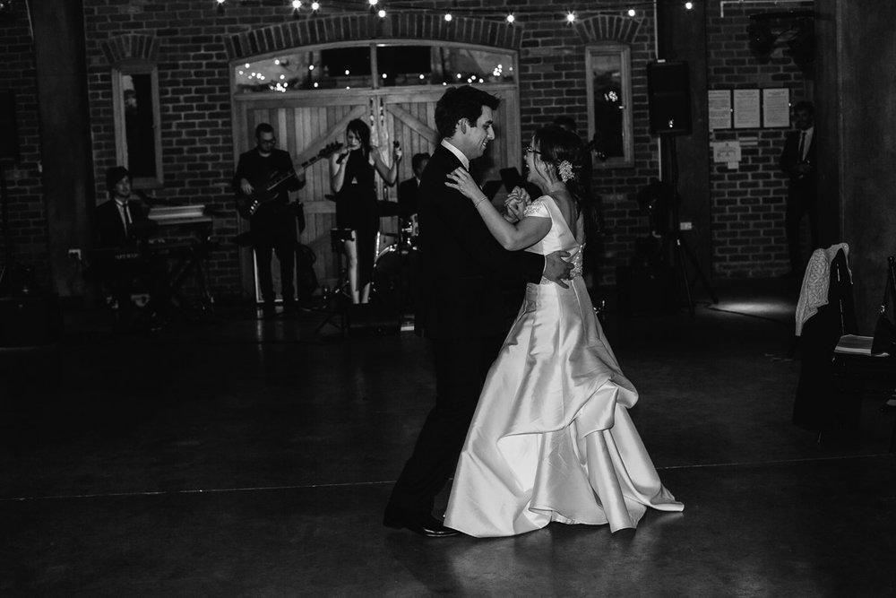 Christina + Adam-Sandalford wedding-132.jpg
