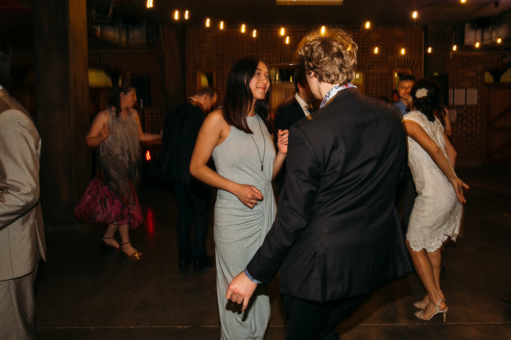 Christina + Adam-Sandalford wedding-134.jpg