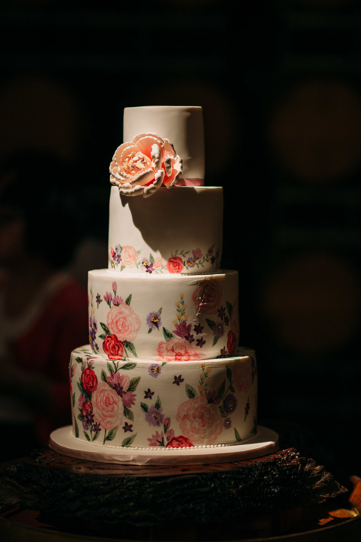 Christina + Adam-Sandalford wedding-138.jpg