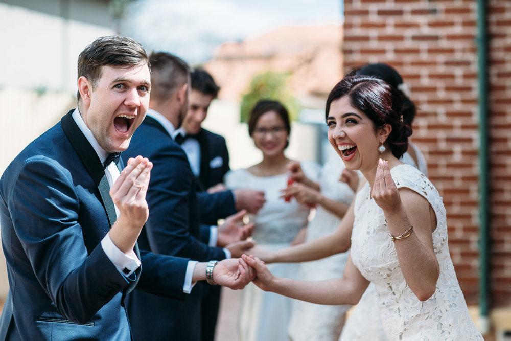 Christina + Adam-Sandalford wedding-139.jpg