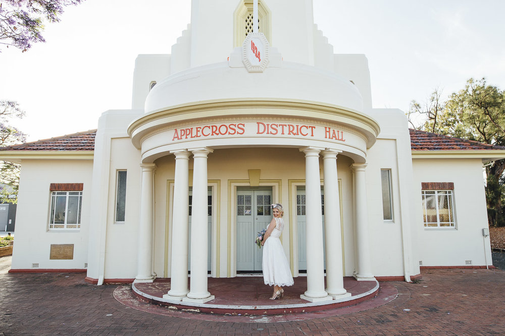 Vintage wedding-Raffles Hotel-3.jpg
