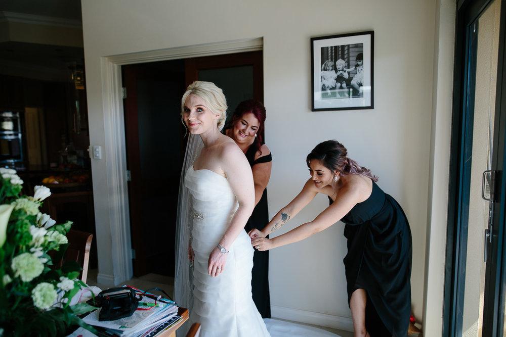 Caitlin+Joel-Lamonts Bishops House wedding-Peggy Saas-18.jpg
