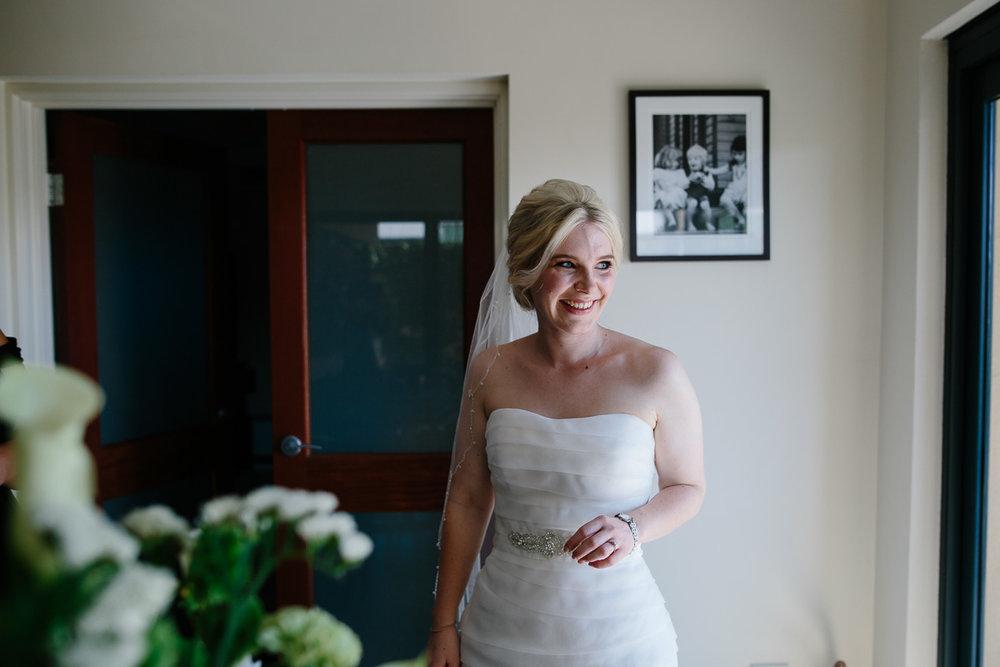 Caitlin+Joel-Lamonts Bishops House wedding-Peggy Saas-19.jpg