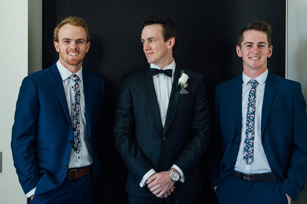 Caitlin+Joel-Lamonts Bishops House wedding-Peggy Saas-30.jpg