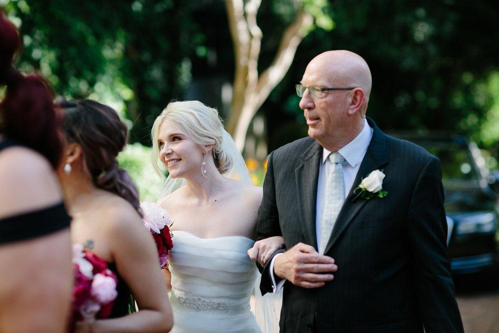 Caitlin+Joel-Lamonts Bishops House wedding-Peggy Saas-33.jpg