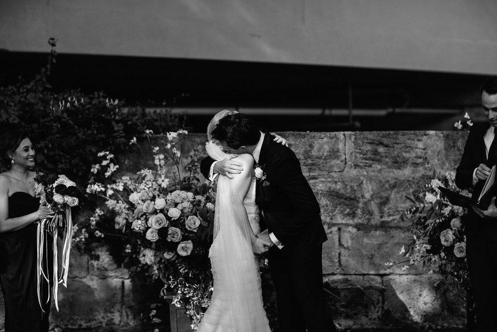 Caitlin+Joel-Lamonts Bishops House wedding-Peggy Saas-46.jpg