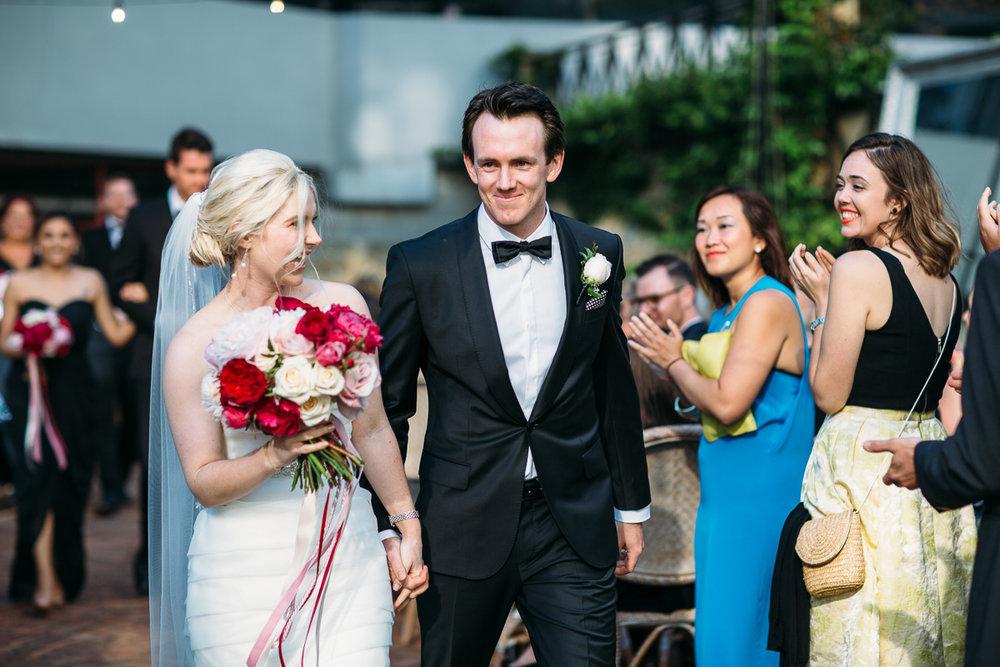 Caitlin+Joel-Lamonts Bishops House wedding-Peggy Saas-50.jpg