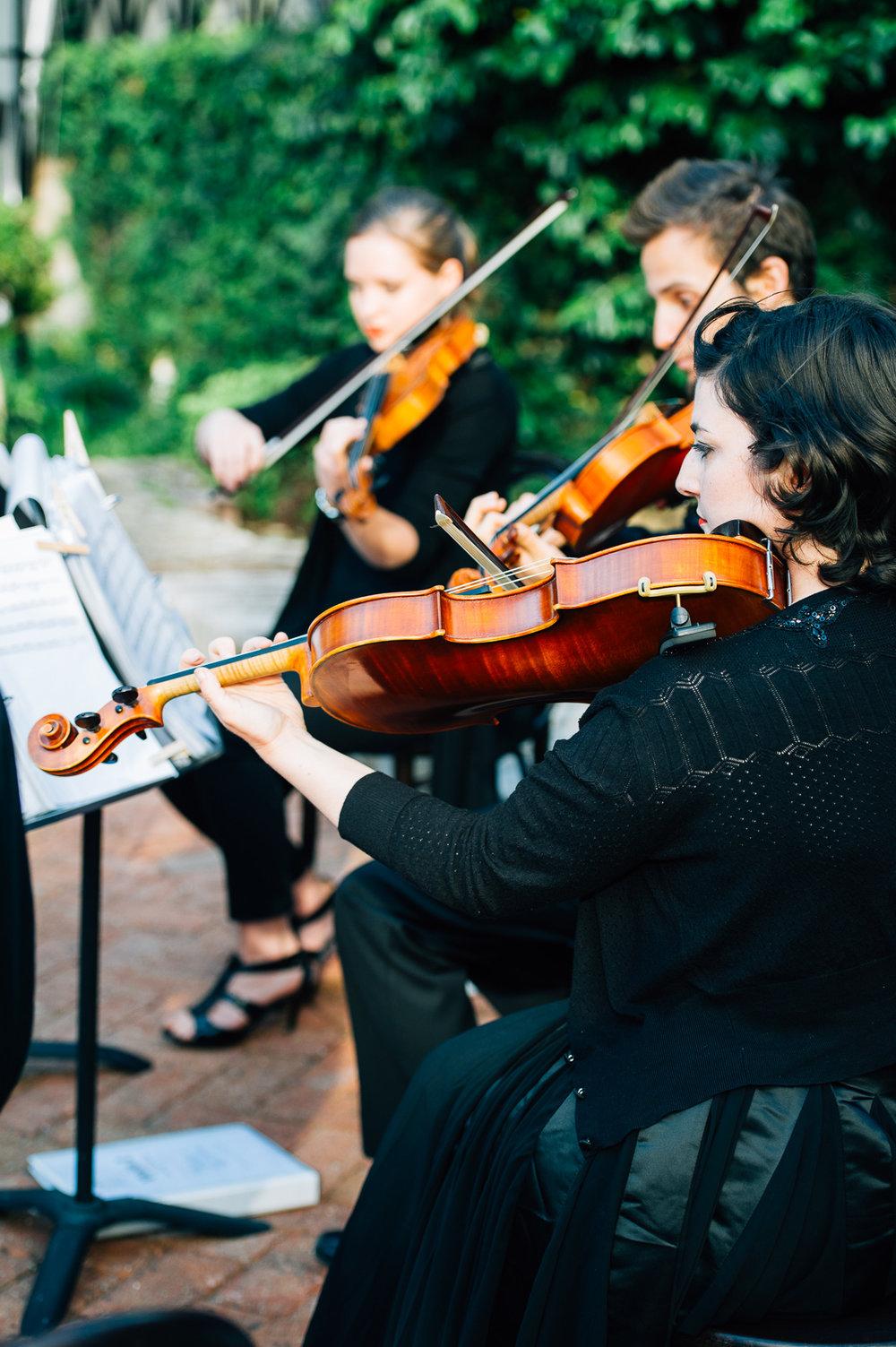 Caitlin+Joel-Lamonts Bishops House wedding-Peggy Saas-52.jpg