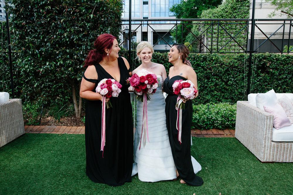 Caitlin+Joel-Lamonts Bishops House wedding-Peggy Saas-55.jpg