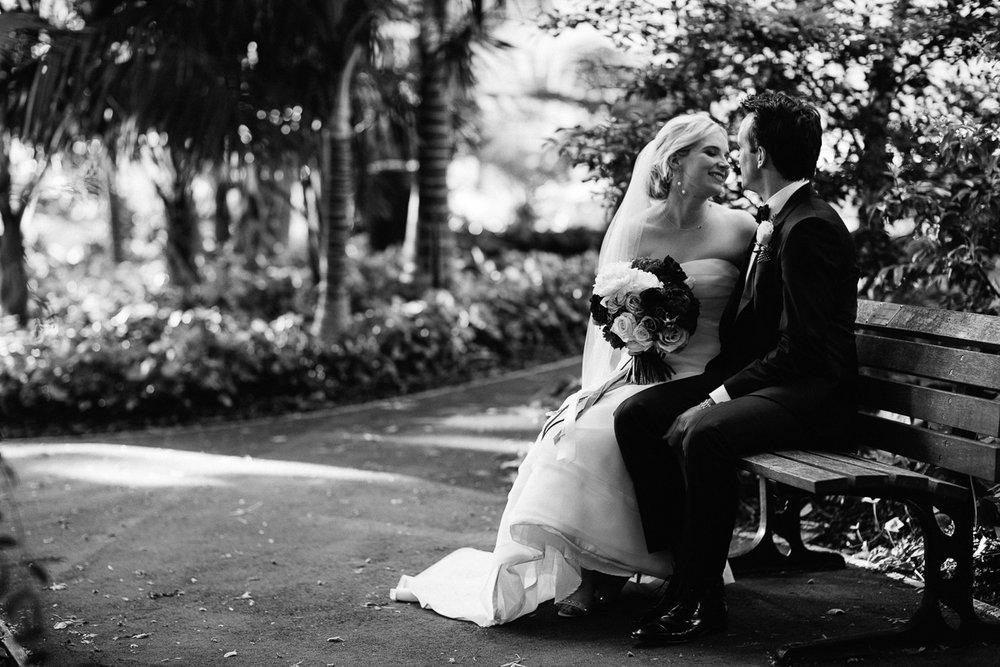 Caitlin+Joel-Lamonts Bishops House wedding-Peggy Saas-57.jpg