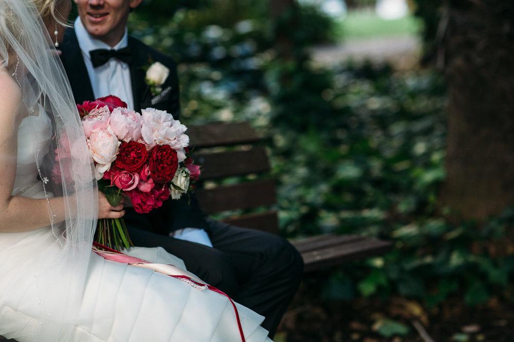 Caitlin+Joel-Lamonts Bishops House wedding-Peggy Saas-61.jpg