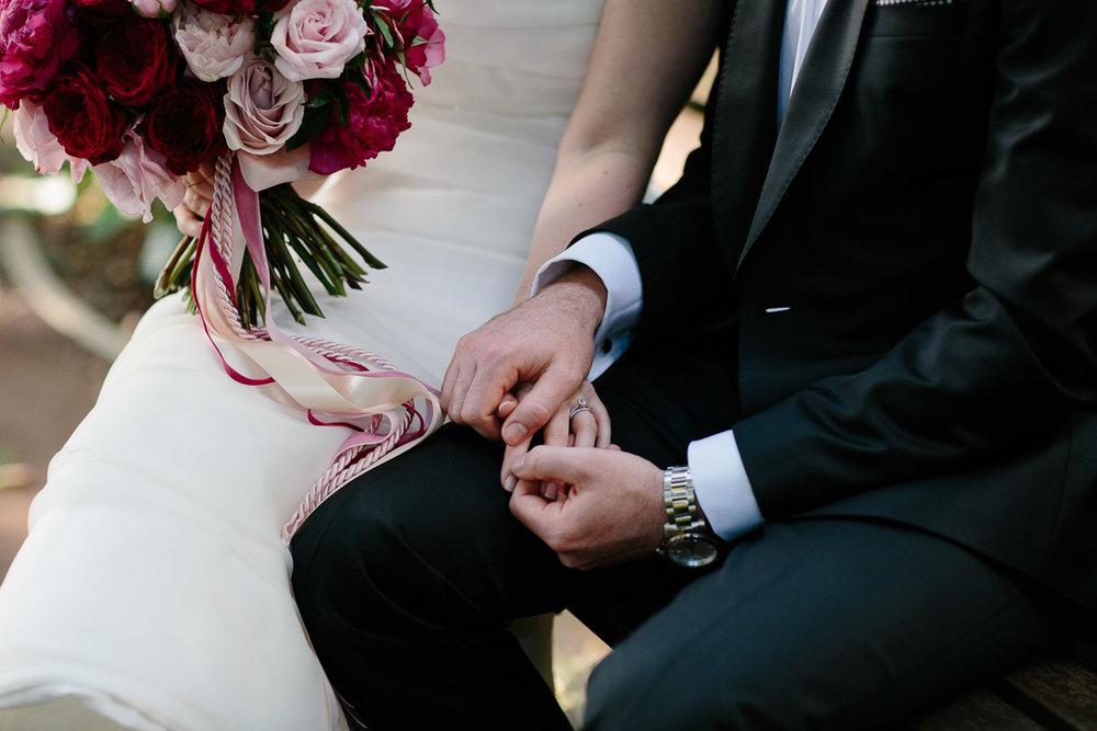 Caitlin+Joel-Lamonts Bishops House wedding-Peggy Saas-62.jpg