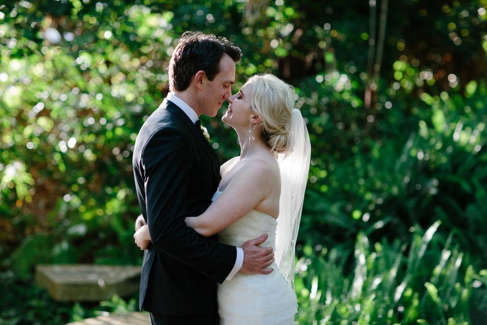 Caitlin+Joel-Lamonts Bishops House wedding-Peggy Saas-66.jpg