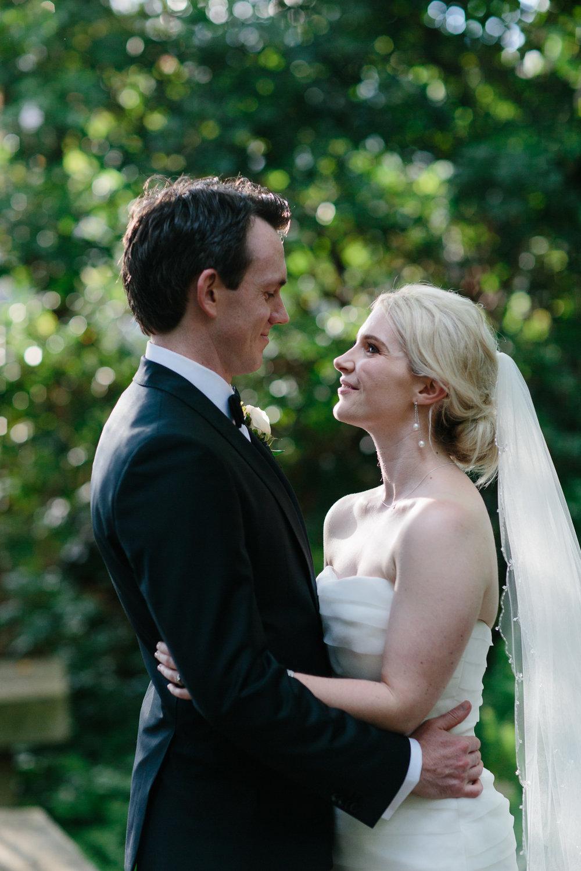 Caitlin+Joel-Lamonts Bishops House wedding-Peggy Saas-68.jpg