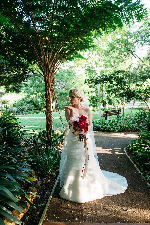 Caitlin+Joel-Lamonts Bishops House wedding-Peggy Saas-70.jpg