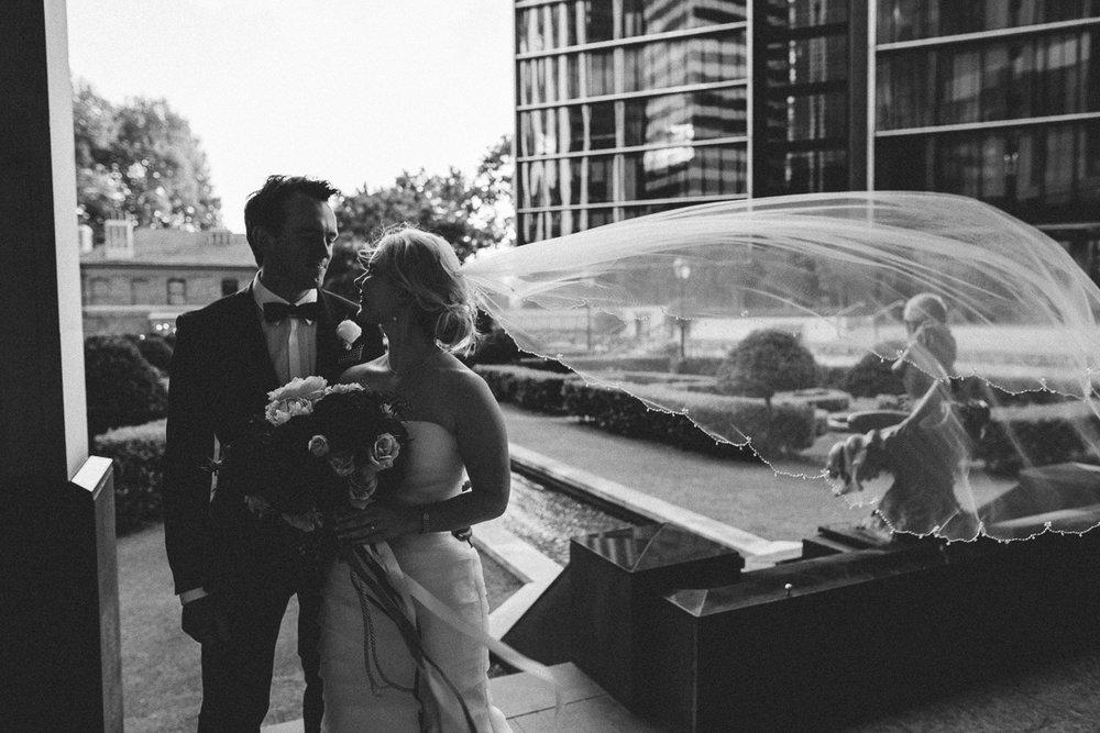 Caitlin+Joel-Lamonts Bishops House wedding-Peggy Saas-74.jpg